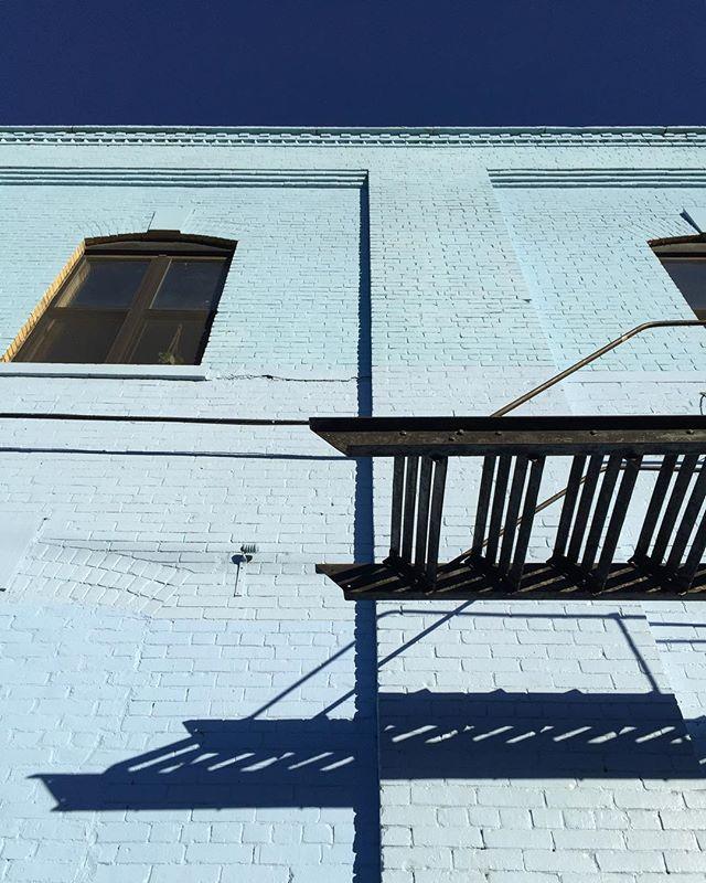 Bushwick, BK.