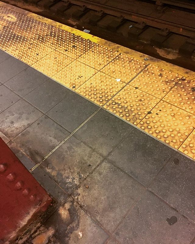 Dirty NYC